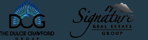 sevenhillshomesforsale.com Logo